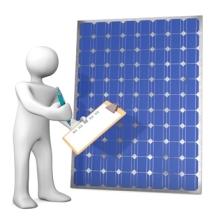 photovoltaik servicepartner. Black Bedroom Furniture Sets. Home Design Ideas